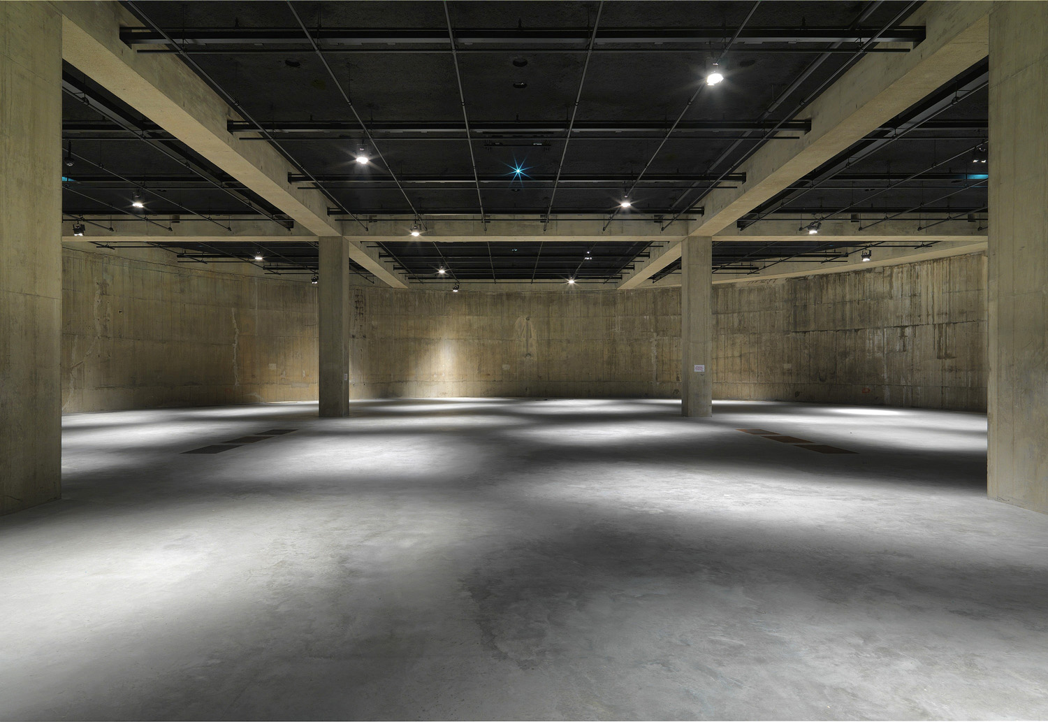 Tate Modern Venue Hire Amp Corporate Events London Bankside